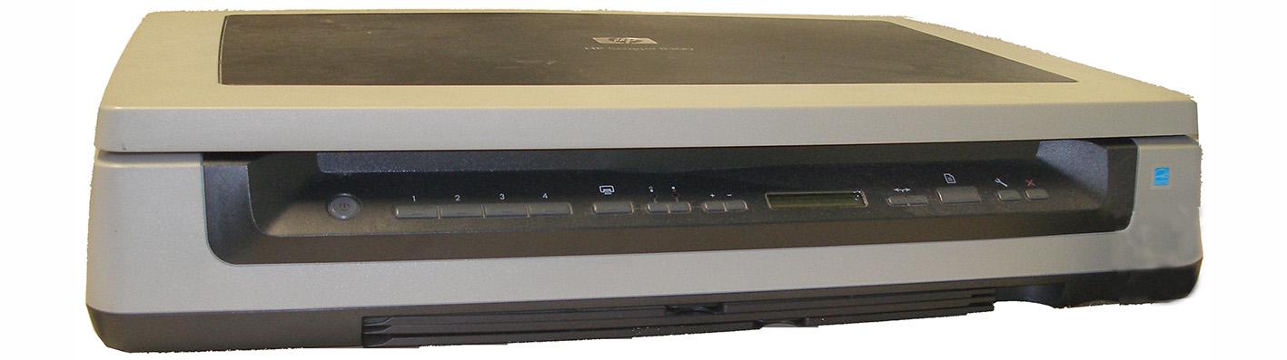 HP-Scanner-beschn