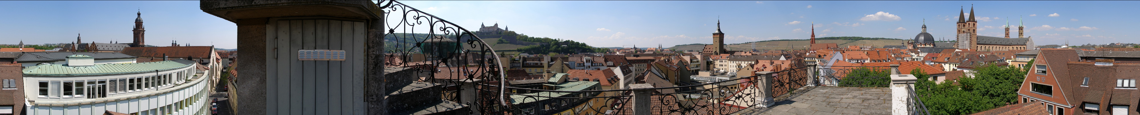 panorama-wuerzburg